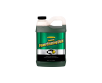 BG334 Power Steering Fluid